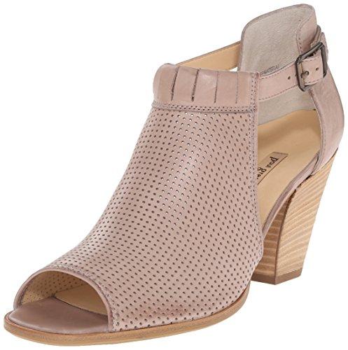 Paul Green Women's Collen Dress Sandal