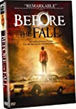 Before the Fall by MPI HOME VIDEO
