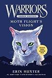 Kindle Store : Warriors Super Edition: Moth Flight's Vision
