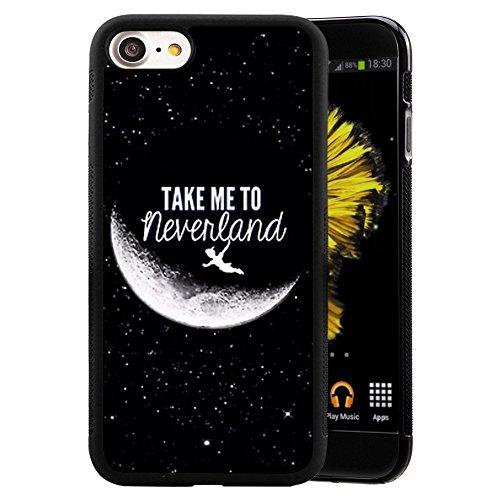 iphone 4 case peter pan - 6