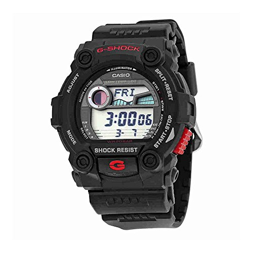 casio-mens-g7900-1-g-shock-rescue-digital-sport-black-resin-watch