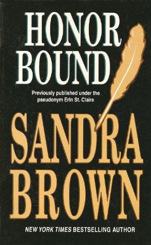 Honor Bound pdf