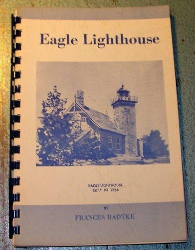 Door County Lighthouse (Eagle Lighthouse)