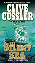 Juan Cabrillo and the Oregoncrew's search for missing NASA technology leads to a globe-trotting adventure in this novel in the #1 New York Times-bestselling series.On December 7, 1941, five brothers exploring a shaft on a small island off t...