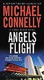 Angels Flight (A Harry Bosch Novel Book 6)