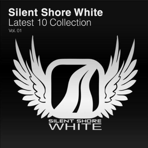 Silent Shore White - Latest 10 Collection Vol. 01