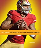 NFL Today: San Francisco 49ers, Jim Whiting, 0898128722