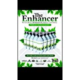TNB Naturals The Enhancer CO2 Dispersal Canister 240g