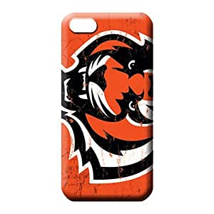 iphone 6 normal Strong Protect High-definition Cases Covers For phone cell phone skins cincinnati bengals nfl football