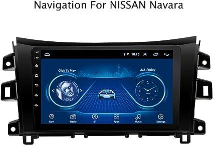 Amazon.com: Foof - Reproductor de DVD para coche, GPS ...