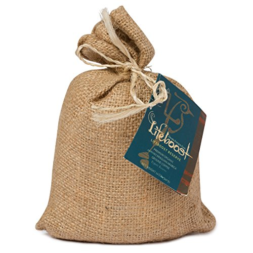 premium-organic-ground-coffee-by-lifeboost-fair-trade-single-origin-nicaragua-gourmet-ground-coffee-