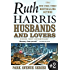 HUSBANDS AND LOVERS (Park Avenue Series, Book #2)