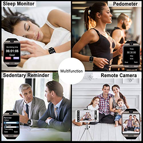 Buy android bluetooth watch