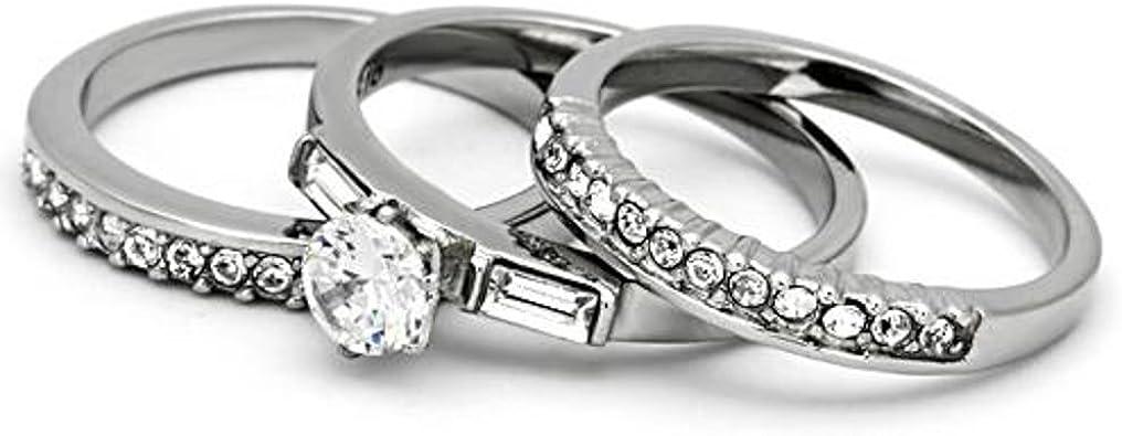 Marimor Jewelry ARTK973 product image 8