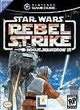 Star Wars: Rebel Strike - Rogue Squadron III (Renewed)