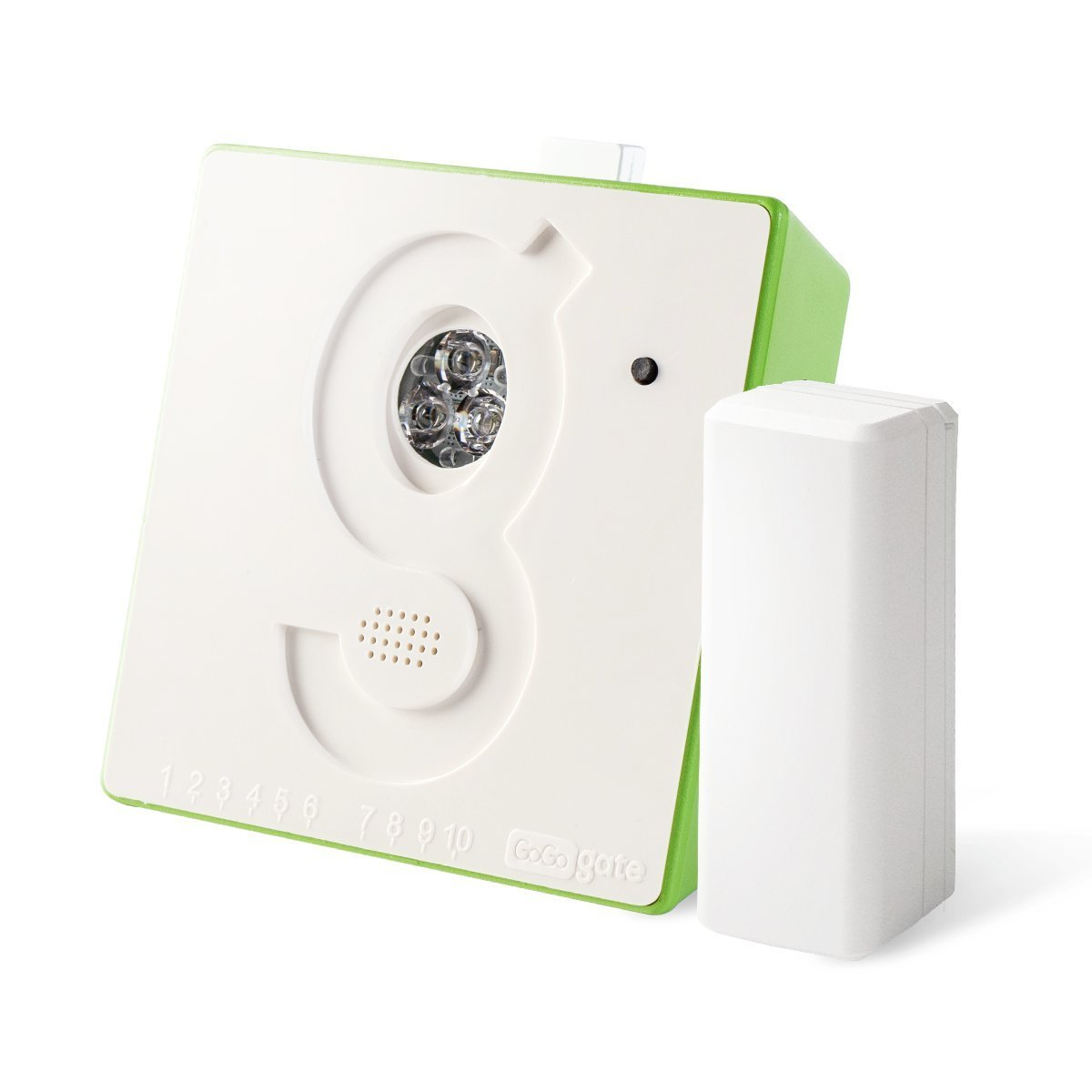 Gogogate 2 smart garage door opener