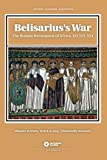 DG: Belisarius's War, the Roman Reconquest of Africa, 533-534AD, Folio Board Game