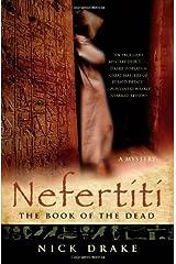 Nefertiti: The Book of the Dead (Rahotep Series 1) Kindle Edition