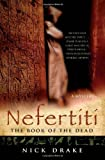 Nefertiti: The Book of the Dead (Rahotep Series)