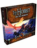 The Lord of the Rings: The Card Game - The Hobbit on the Doorstep Saga Expansion