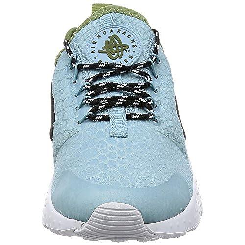 8dd3343e03618 Nike Women s Wmns Air Huarache Run Ultra SE