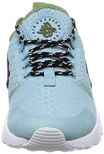 Blue BLACK SE Huarache Mica Women's GREEN MICA MICA legion LEGION black Blue Wmns BLUE BLUE Ultra Green Air Nike Run Mica OTYwAqt