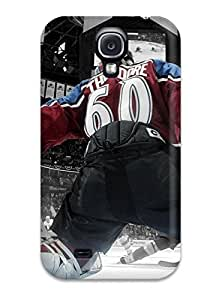 Michael paytosh's Shop 3232957K126827749 colorado avalanche (25) NHL Sports & Colleges fashionable Samsung Galaxy S4 cases