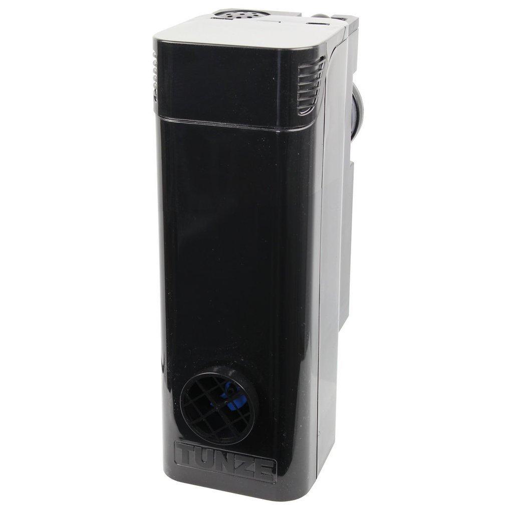 TUNZE Comline Wavebox [6208.000]