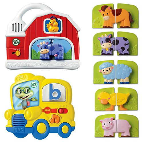 Leapfrog fridge farm magnetic animal and fridge phonics magnetic leapfrog fridge farm magnetic animal and fridge phonics magnetic letter kids learning educational toys sciox Choice Image