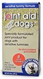 Grizzly Joint Oats 4 Dogs, My Pet Supplies