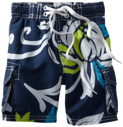 kanu-surf-little-boys-toddler-oahu-swim-trunk-navy-4t