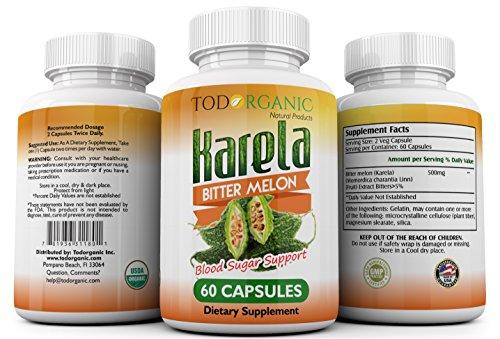 karela-pills-100-organic-sintomas-de-diabetes-tratamiento-natrural-de-hipertension