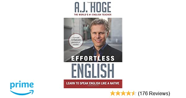 original effortless english lessons torrent
