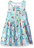 Zutano Baby Girls Tank Dress