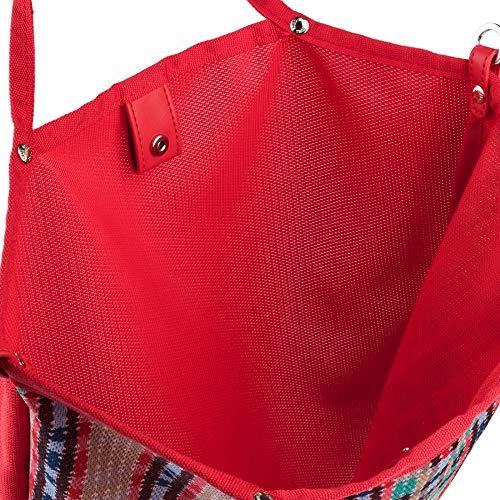 L Cm Shopper 37x42x1 Tous w H X 995890644 Donna TxznRF8