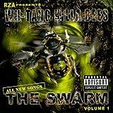 The Swarm, Vol. 1 by Wu-Tang Killa Bees