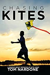 Chasing Kites is unflinching look at growing up with ADHD at a time in which there was little to no awareness. If you want to know and feel what someone with ADHD goes through, there is not a better way to understand than Chasing Kites. Tom Nardone s...