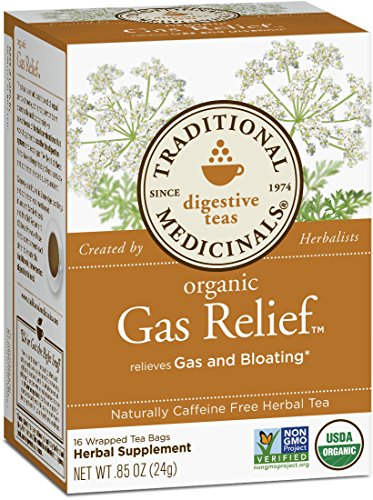 traditional-medicinals-gas-relief-tea-16-tea-bags-pack-of-6