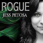 Rogue: Exceptional, Book 2 | Jess Petosa
