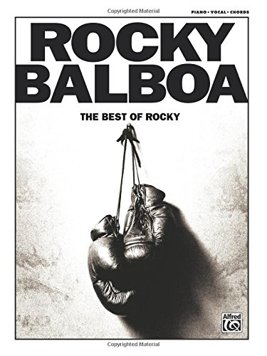 the best of rocky balboa
