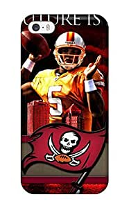 Dana Diedrich Wallace's Shop Hot 3881612K427877557 tampaayuccaneers NFL Sports & Colleges newest Case For Sam Sung Galaxy S5 Mini Cover