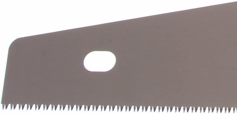 50,8/cm Sierra de corte fino Stanley FatMax