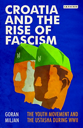 48 Best Fascism Books of All Time - BookAuthority