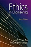 Ethics in Engineering 4th Edition
