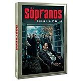 The Sopranos: Part 1, Season 6