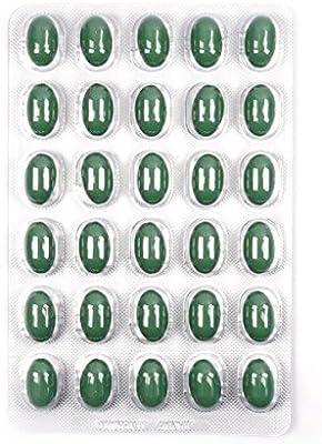 Dr. Schneider Bone Vital Plus ○ con vitaminas C, D, K1 y K2 ○ calcio ○ aceite de linaza rico en omega-3 ○ 60 cápsulas ○ conocido en la televisión alemana: Amazon.es: Salud y cuidado personal