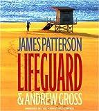 img - for Lifeguard book / textbook / text book