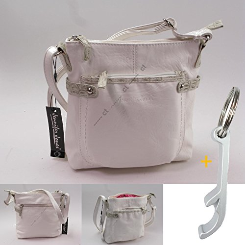 # 3340 Shoulder Bag Women Handbag Shoulder Bag Chic