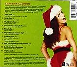 Playboy's Latin Jazz Christmas: A Not So Silent