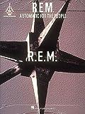 R. E. M., R.E.M., 0793527449